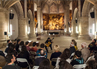 San Telmo Museoa: larunbatean San Telmo Gaua, irekiera bereziarekin #DonostiaBiziDut