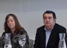 Donostian egingo den Turismo Gastronomikoaren III Mundu Foroaren aurkezpena