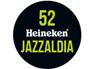 52. Heineken Jazzaldiko izar nagusiak aurkeztu dira