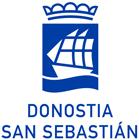 https://www.donostia.eus/taxo/imagenes/vertical.jpg